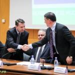 Semnare contracte europene bacau  (5)