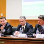 Semnare contracte europene bacau  (6)