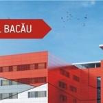 Spital-municipal-Bacau-coperta-1