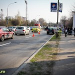 accident pieton bacau parcul cancicov (1)