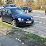accident pieton bacau parcul cancicov (3)