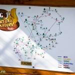 aventura parc magura bacau (3)