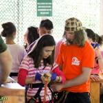 aventura parc magura bacau (5)