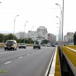 Podul de la Serbanesti 1