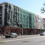 Reabilitare blocuri centru