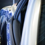 Salonul Auto Bacau 2012 (1)