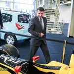 Salonul Auto Bacau 2012 (13)