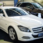 Salonul Auto Bacau 2012 (14)