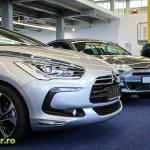 Salonul Auto Bacau 2012 (17)