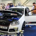 Salonul Auto Bacau 2012 (18)