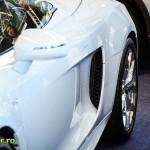 Salonul Auto Bacau 2012 (19)