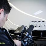 Salonul Auto Bacau 2012 (20)