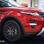 Salonul Auto Bacau 2012 (4)