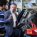 Salonul Auto Bacau 2012 (6)
