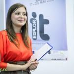 concurs explorit 2012 (11)