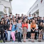 concurs explorit 2012 (12)