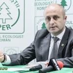 conferinta de presa partidul ecologist manolache bacau (3)