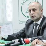 conferinta de presa partidul ecologist manolache bacau (5)