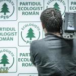 conferinta de presa partidul ecologist manolache bacau (6)