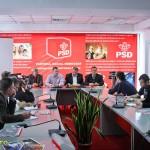 conferinta de presa psd bacau mita electorala targu ocna-5