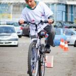 cupa dhs ciclism bacau (1)
