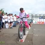 cupa dhs ciclism bacau (2)