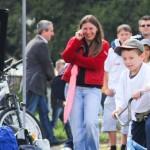 cupa dhs ciclism bacau (3)