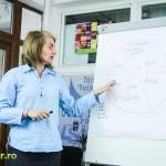 curs empower obiective claudia munteanu (1)