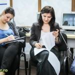 curs empower obiective claudia munteanu (2)