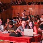 finala preuniversitaria bacau 2012 (29)