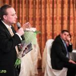 gala premiilor comunitatii bacauane fsc 2012 (11)