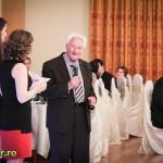 gala premiilor comunitatii bacauane fsc 2012 (12)