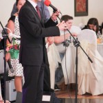 gala premiilor comunitatii bacauane fsc 2012 (2)