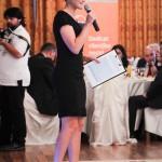 gala premiilor comunitatii bacauane fsc 2012 (3)