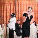 gala premiilor comunitatii bacauane fsc 2012 (4)