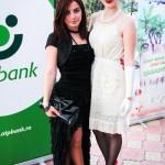 gala premiilor comunitatii bacauane fsc 2012 (7)