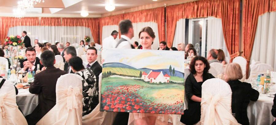 gala premiilor comunitatii bacauane fsc 2012 (8)