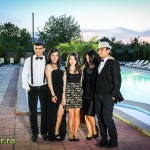 gala premiilor comunitatii bacauane fsc 2012 (9)