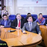 instalare prefect bacau claudiu serban (4)