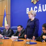 instalare prefect bacau claudiu serban (5)