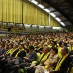 lansare candidati pnl bacau 2012 (3)