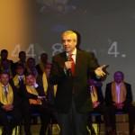 lansare candidati pnl bacau 2012 (4)
