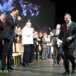 miting electoral pdl teatrul de vara mihai razvan ungureanu (16)