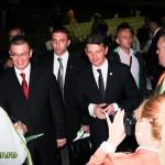 miting electoral pdl teatrul de vara mihai razvan ungureanu (17)