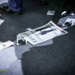 miting electoral pdl teatrul de vara mihai razvan ungureanu (4)