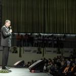 miting electoral pdl teatrul de vara mihai razvan ungureanu (7)