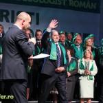miting electoral per cristi manolache bacau (10)