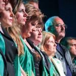 miting electoral per cristi manolache bacau (6)