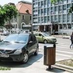 parcari neregulamentare bacau (1)