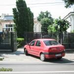 parcari neregulamentare bacau (3)